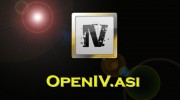 OpenIV.asi for GTA 5 miniature 1