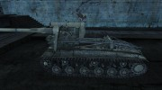 С-51 for World Of Tanks miniature 2