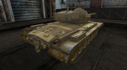 T32 for World Of Tanks miniature 4