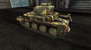 PzKpfw 38 na for World Of Tanks miniature 5
