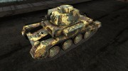 PzKpfw 38 na for World Of Tanks miniature 1