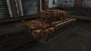 Т30 13 for World Of Tanks miniature 4
