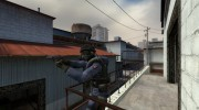 Better Fiveseven Reskin for Counter-Strike Source miniature 5