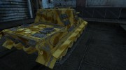JagdTiger for World Of Tanks miniature 4