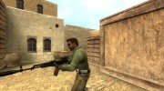Ak47 hack для Counter-Strike Source миниатюра 5