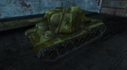 КВ-5 for World Of Tanks miniature 1