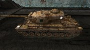 Шкурка для T30 for World Of Tanks miniature 2