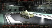 Премиумный ангар для World of Tanks для World Of Tanks миниатюра 3