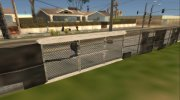 Winter Dyn Mesh  miniature 1