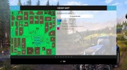Орлово v1.0 for Farming Simulator 2015 miniature 3