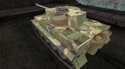 PzKpfw VI Tiger 11 for World Of Tanks miniature 3