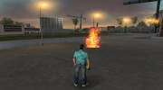 New Effects Smoke 0.3 for GTA Vice City miniature 6