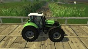 Under The Sign Of The Castle v1.0 Multifruit for Farming Simulator 2013 miniature 20