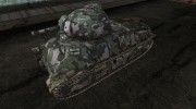 PzKpfw S35 739(f) _Rudy_102 for World Of Tanks miniature 1
