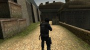 Medical Task Force для Counter-Strike Source миниатюра 3
