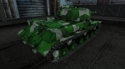 ИС for World Of Tanks miniature 4