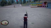 Оружие из Postal 2 Complete for GTA 3 miniature 13