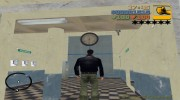 Эдово из GTA Criminal Russia Demo 0.1.5 for GTA 3 miniature 12