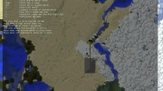 MapWriter Minimap for Minecraft miniature 6