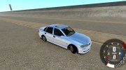 Opel Vectra B 2001 for BeamNG.Drive miniature 3