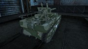 СУ-8 for World Of Tanks miniature 4