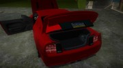 Saleen S281 2007 for GTA Vice City miniature 8