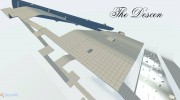 The Descen for BeamNG.Drive miniature 1