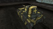 Leichtetraktor от Webtroll for World Of Tanks miniature 3