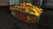 VK1602 Leopard Still_Alive_Dude for World Of Tanks miniature 5