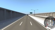 Matrix Freeway for BeamNG.Drive miniature 5