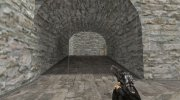 Deagle Hypnotic for Counter Strike 1.6 miniature 1