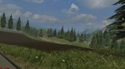 Alpental Remake v2.0 для Farming Simulator 2013 миниатюра 10