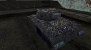 T14 2 for World Of Tanks miniature 3