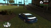 Enb Series setting for low-end PC for GTA San Andreas miniature 7