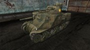 M3 Lee 2 for World Of Tanks miniature 1