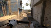 Карта Dust II из CS:GO 2012 for Counter-Strike Source miniature 29