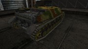 JagdPzIV 7 for World Of Tanks miniature 4