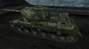 ИС for World Of Tanks miniature 2
