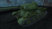 T-34-85 DrRUS for World Of Tanks miniature 1