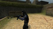 ThYlUx for Counter-Strike Source miniature 4