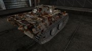 VK1602 Leopard 19 for World Of Tanks miniature 4