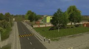 СПК Сеньковщина for Farming Simulator 2015 miniature 8