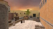 De Dust 2 by Teschio for Counter-Strike Source miniature 6