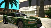 Ford Mustang Cobra 1994 TransAm for GTA San Andreas miniature 2