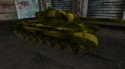 Т-32 Schwarzwald for World Of Tanks miniature 5