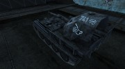 GW_Panther Headnut for World Of Tanks miniature 3