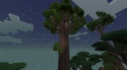 The Twilight Forest for Minecraft miniature 3