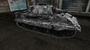 Шкурка для E-50 for World Of Tanks miniature 5