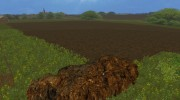 СПК Сеньковщина for Farming Simulator 2015 miniature 16