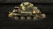PzKpfw 38 na for World Of Tanks miniature 2
